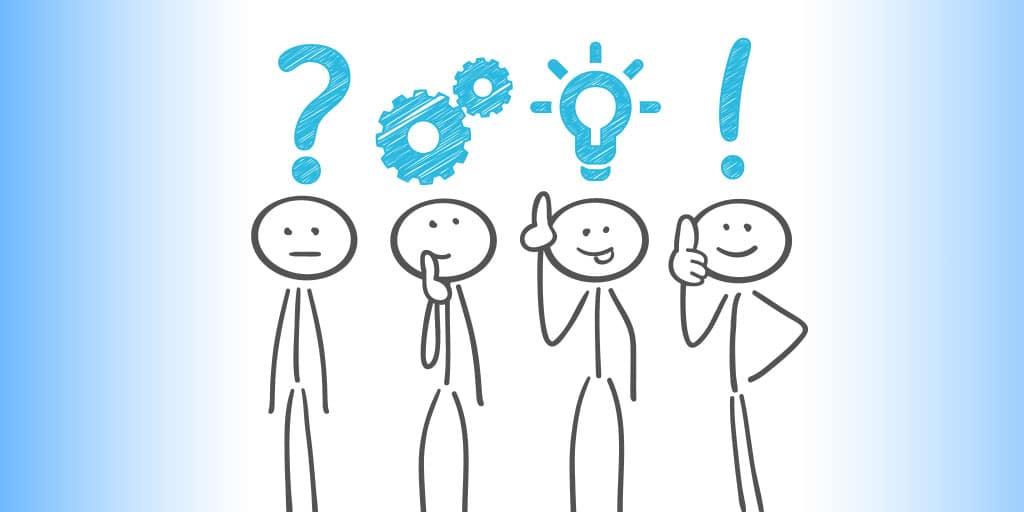 یازده پرسش کلیدی که یک پژوهش خوب طراحی شده میتواند پاسخ دهد