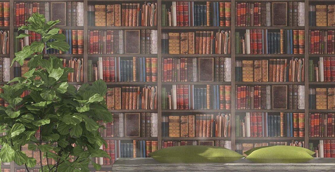 چطور کاربر را عاشق کتابخانه کنیم- دکتر مریم نظری
