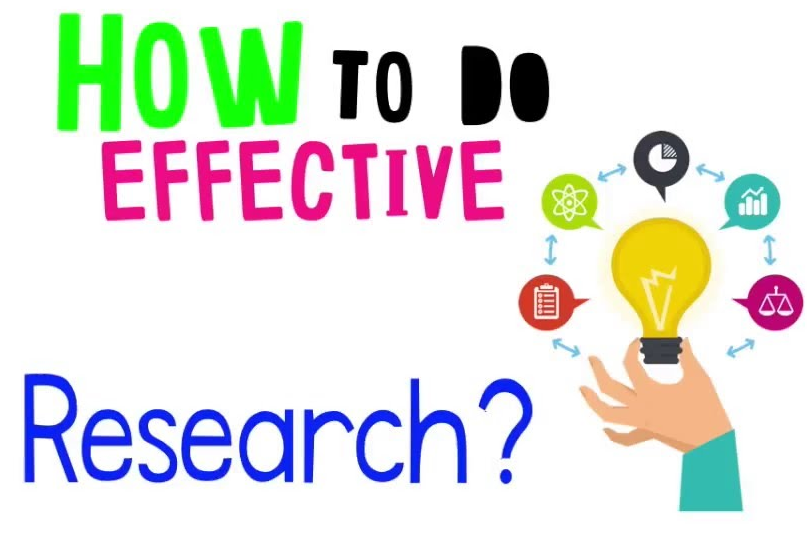 effective-il-research