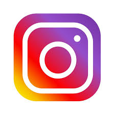 worldClassResearch insta page