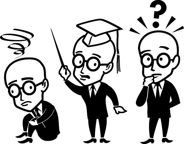 تفاوت مدل در پژوهش کمی و کیفی- دکترمریم نظری