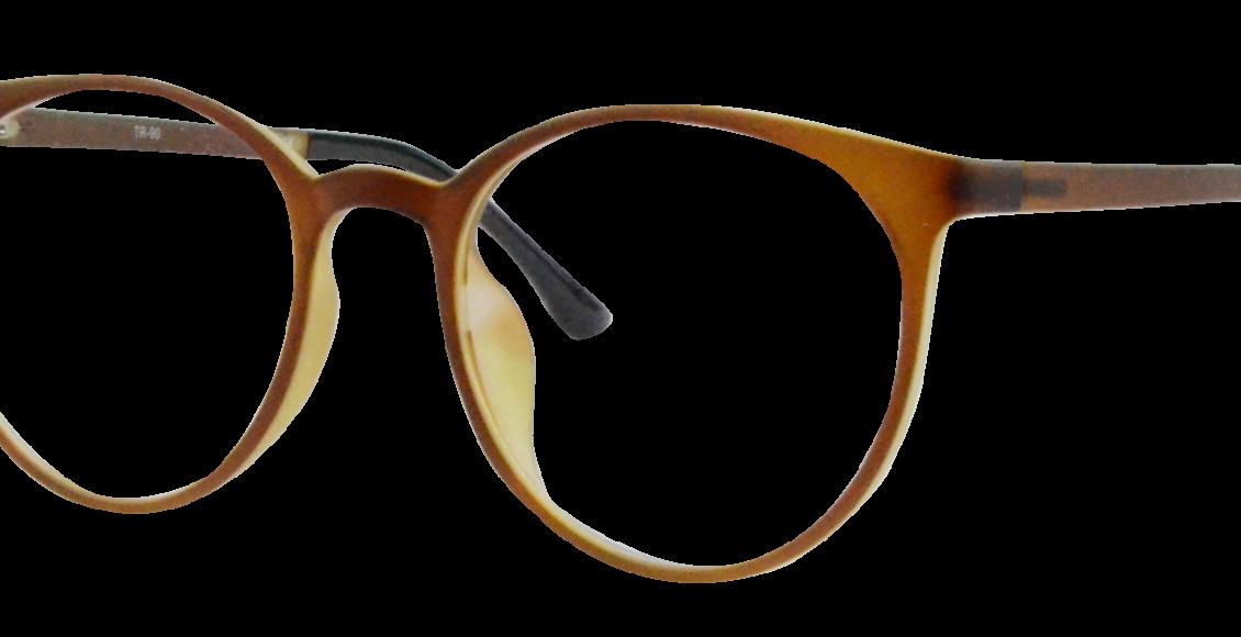 عینک درستپژوهی