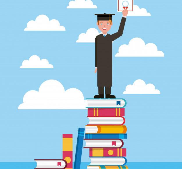 سه مهارت بایدی شرط موفقیت در پژوهش