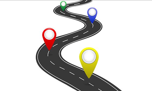 research roadmap