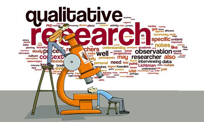 qualitative-research by Dr Maryam Nazari