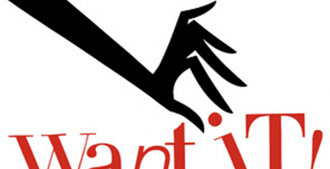 اکسپت سریع از نشریات دکتر مریم نظری