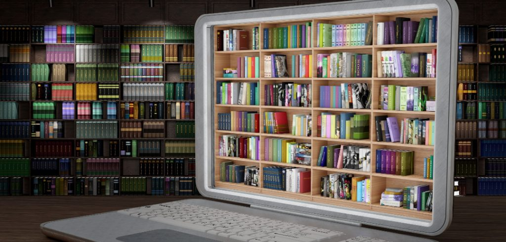 کارهای درآمدزا و برندساز در کتابخانه ها دکتر مریم نظری