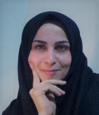 Dr Maryam Nazari
